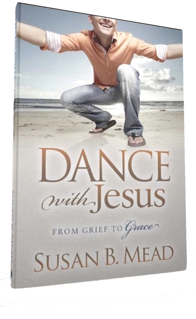 Click the Book to Get the Book!