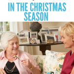 Consider Performing An Act of Service this Christmas Season