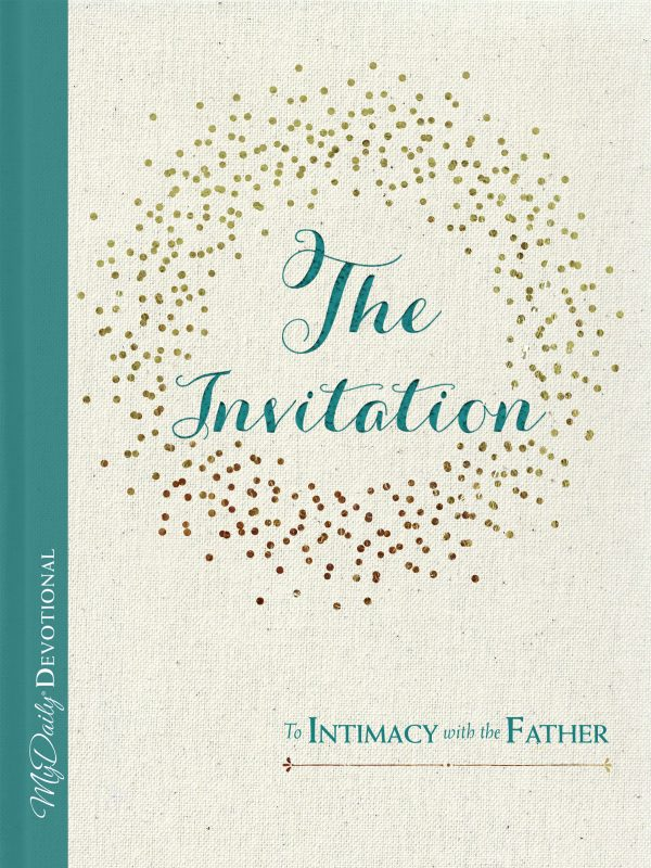 The Invitation