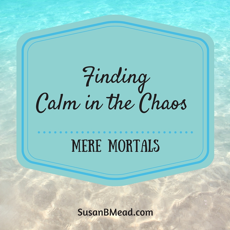 Mere mortals. Have you ever worried about what others think of you? This post gives 5 scriptures to recall when you are stressing about other's thoughts.