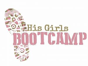 Would you go to a mentor to learn to grow your audience, build a true community, market your book or product? You're invited! bit.ly/HisGirlsBootcamp