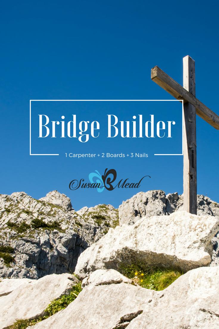 Brigde Builder