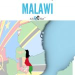 Come With Me to Malawi