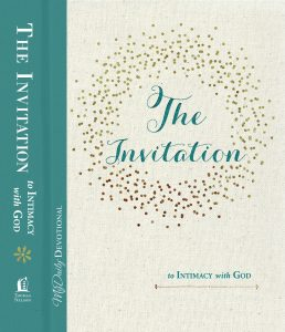 Are you hungry to be invited, included and loved? Do you know that you are? God invites you each day to draw near. susanbmead.com/books/the-invitation