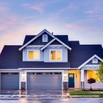 Plan Your Exterior Home Makeover To Get That Curb Appeal