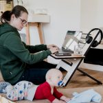 Is Freelancing the Key To Creating a Stable Work-Life Balance?