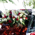 Advice on Preparing for a Funeral and a Burial