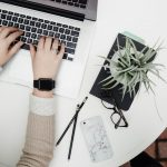 Why Blogging Would Be A More Than Rewarding Pastime For You